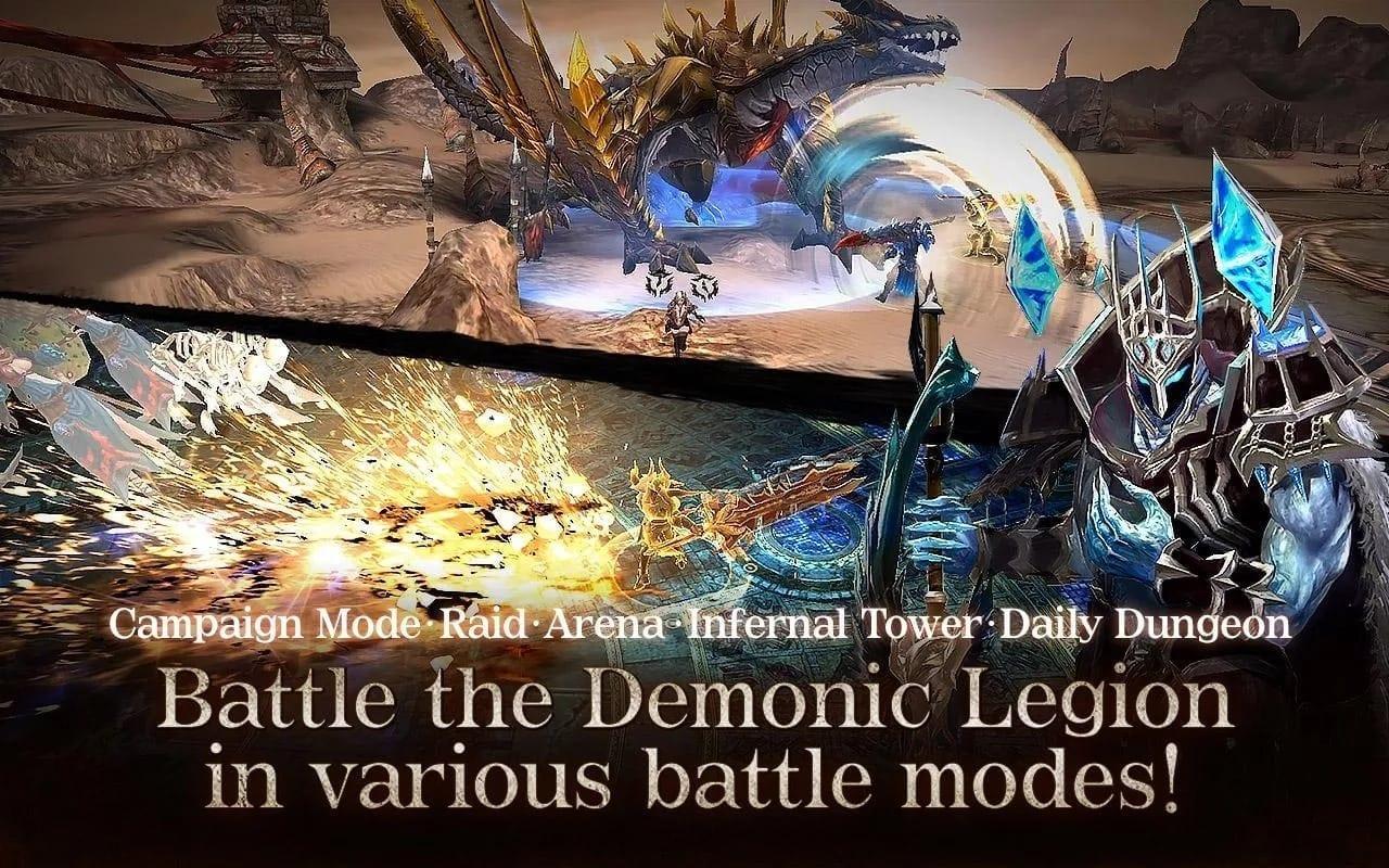 devilian-image-3