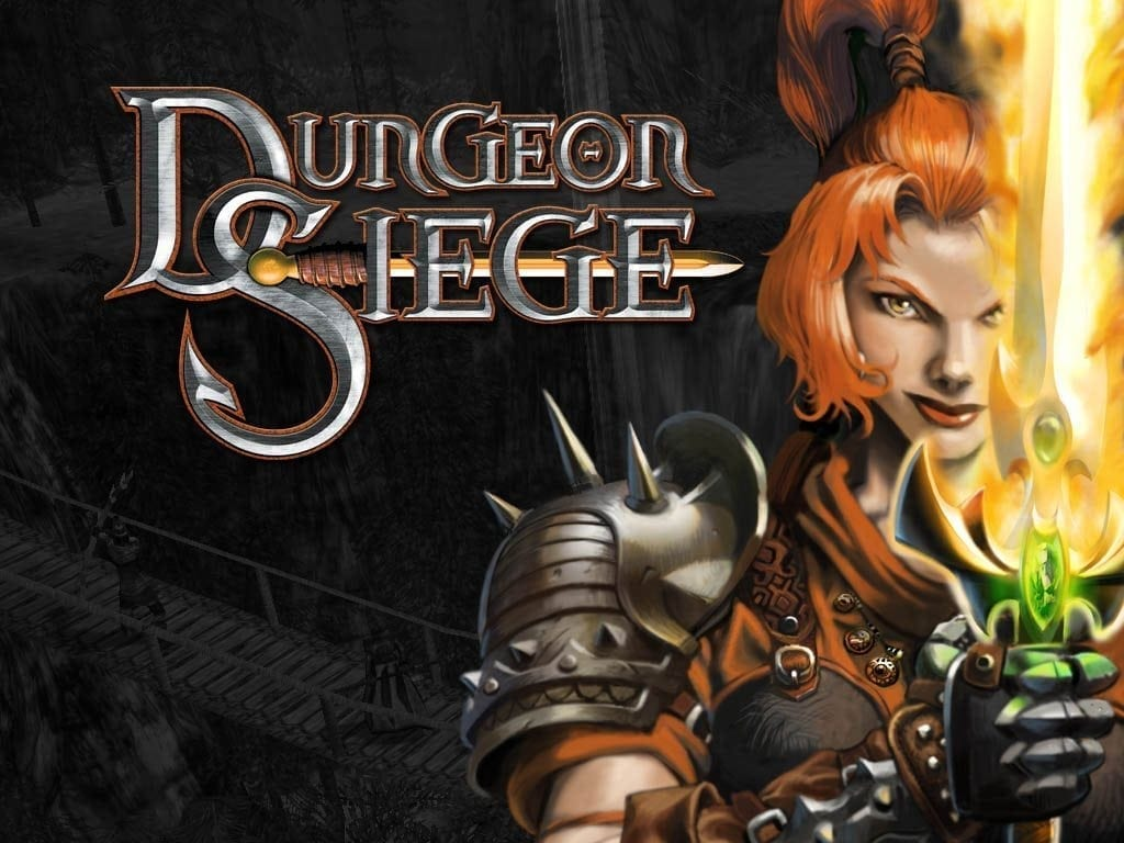 dungeon-siege-1