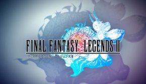 final-fantasy-legends-ii