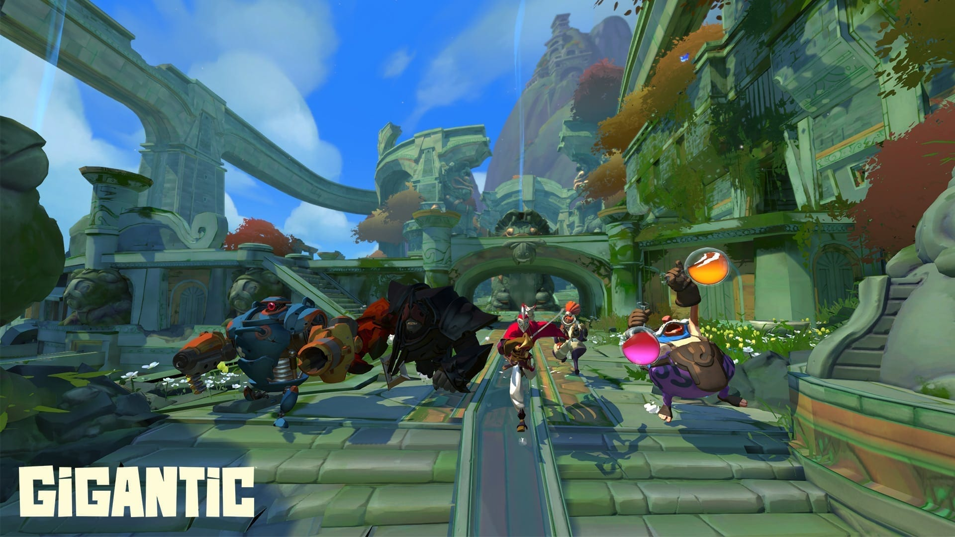 gigantic-closed-beta-screenshot-1