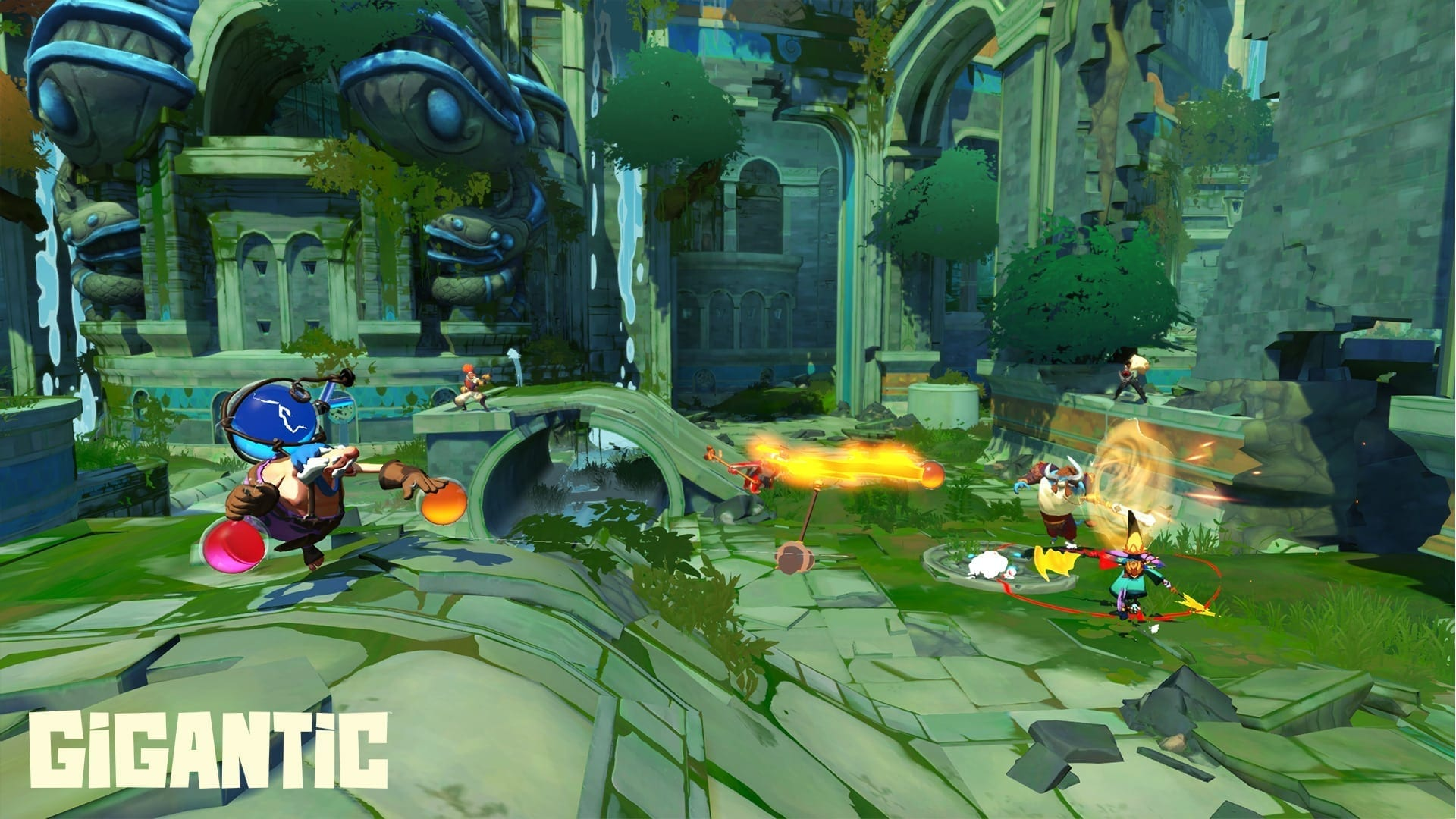 gigantic-closed-beta-screenshot-2