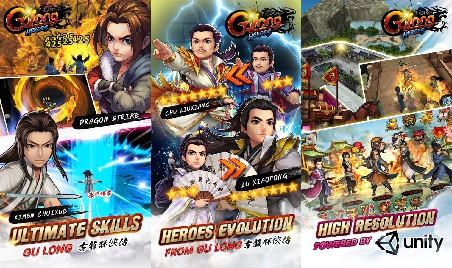 gulong-heroes-image
