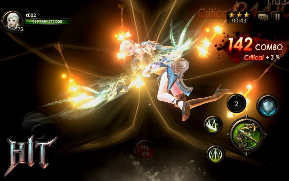 hit-archer-lena-screenshot-2