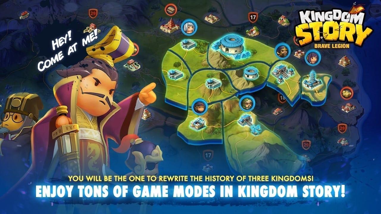 kingdom-story-image-1