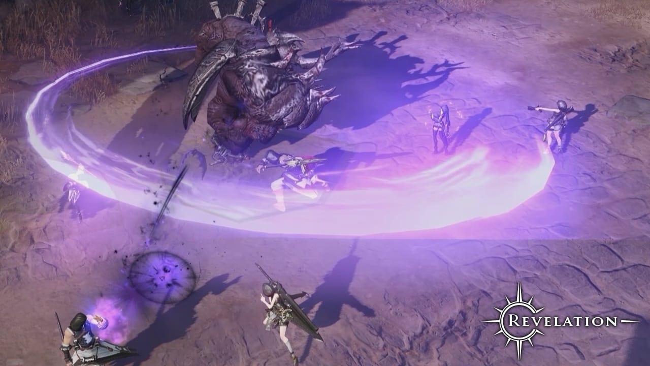 revelation-online-guild-screenshot-1