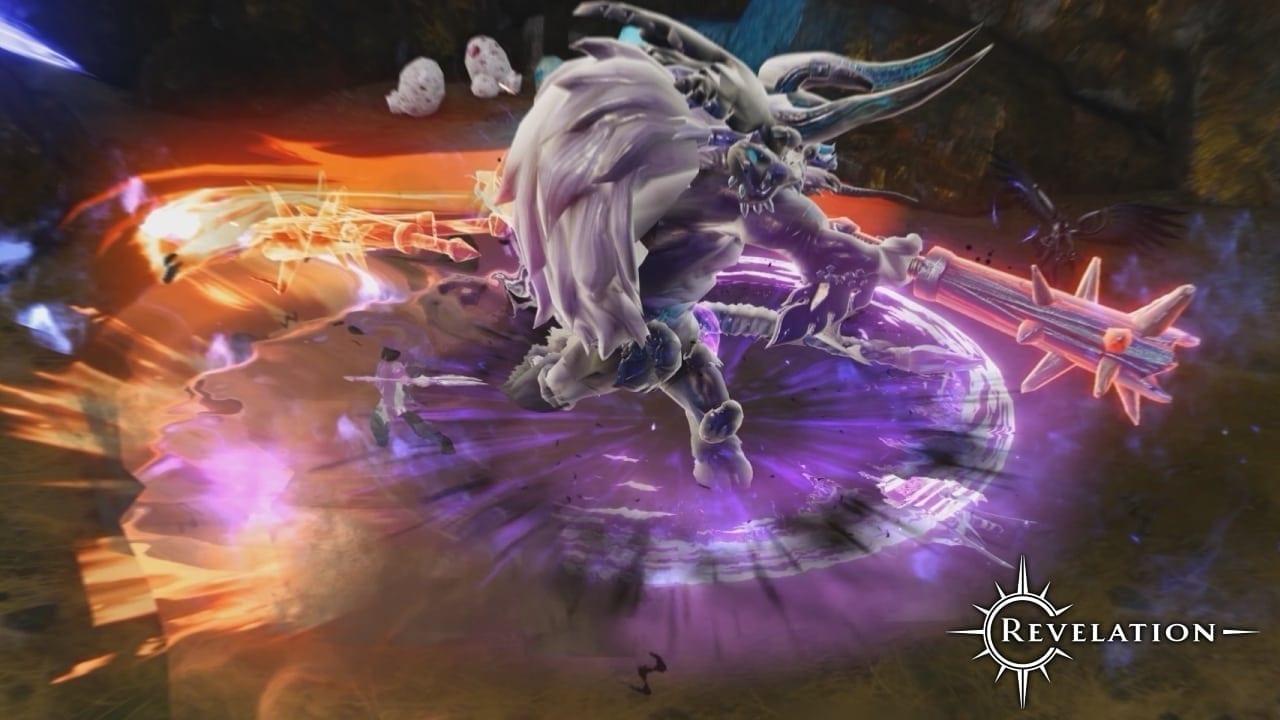 revelation-online-guild-screenshot-2