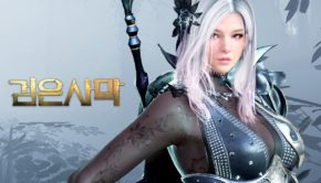 black-desert-dark-knight