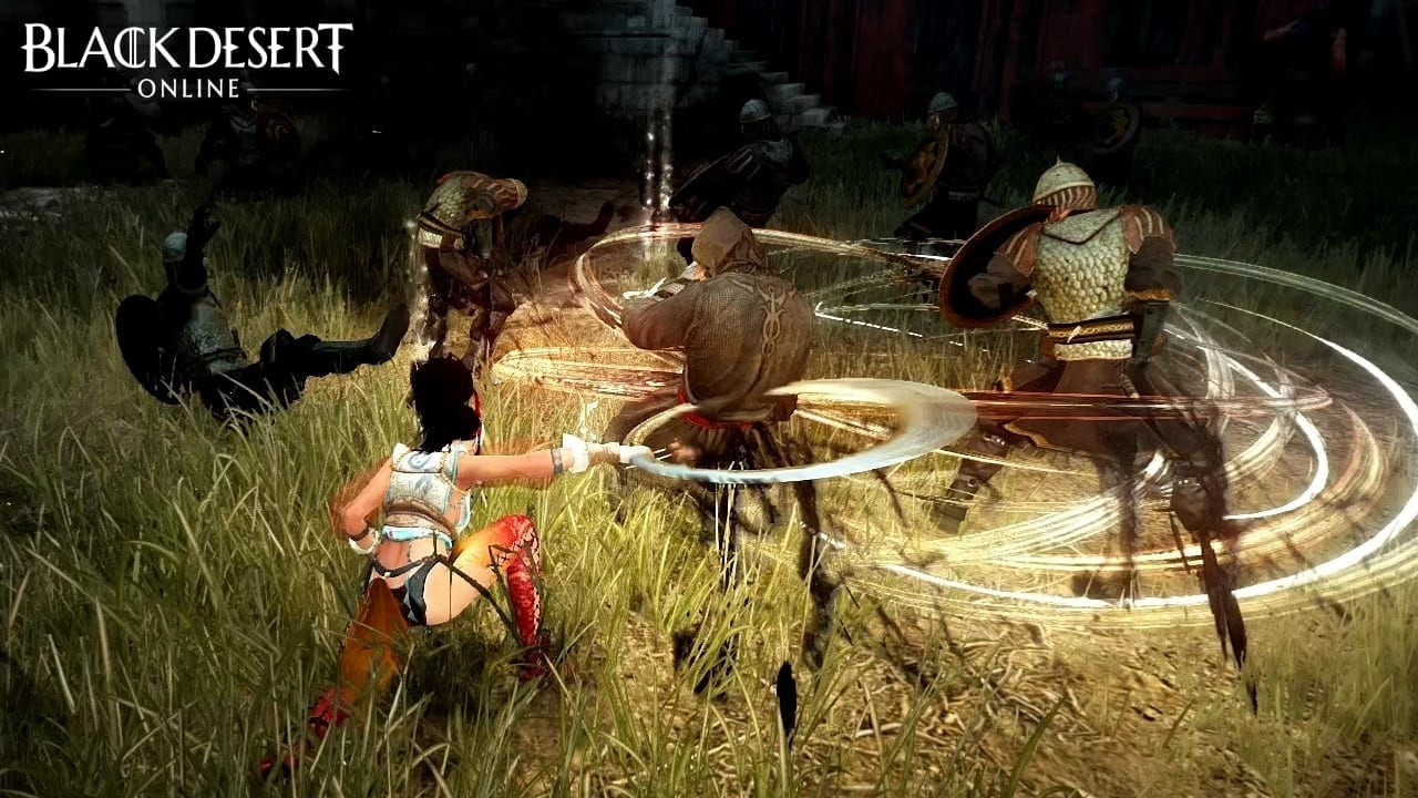 black-desert-online-screenshot-1