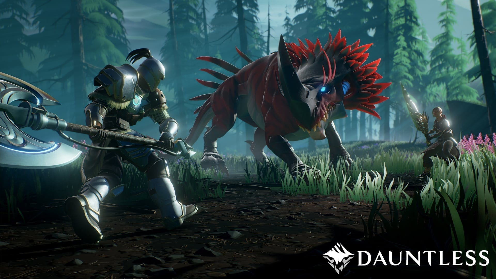 dauntless-game-screenshot-1