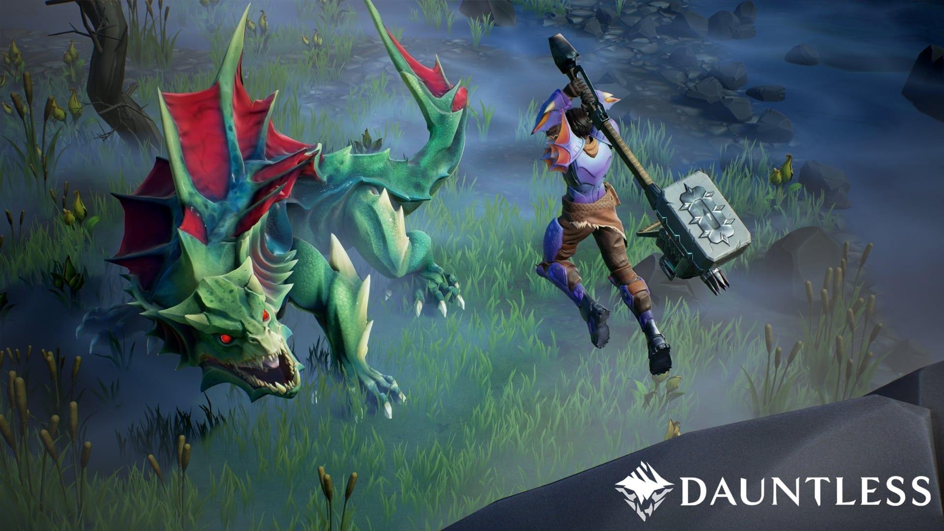 dauntless-game-screenshot-2