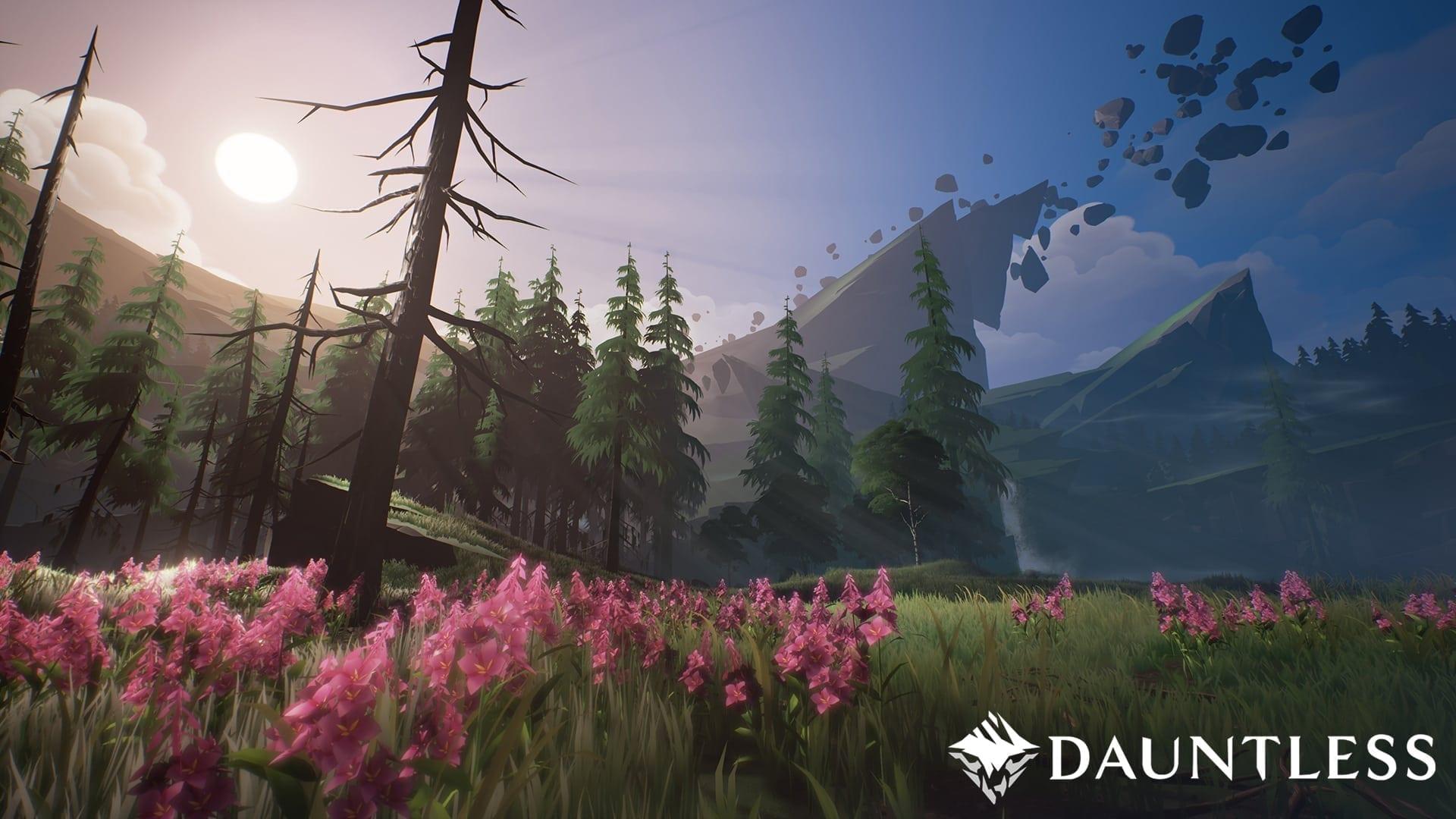 dauntless-game-screenshot-3