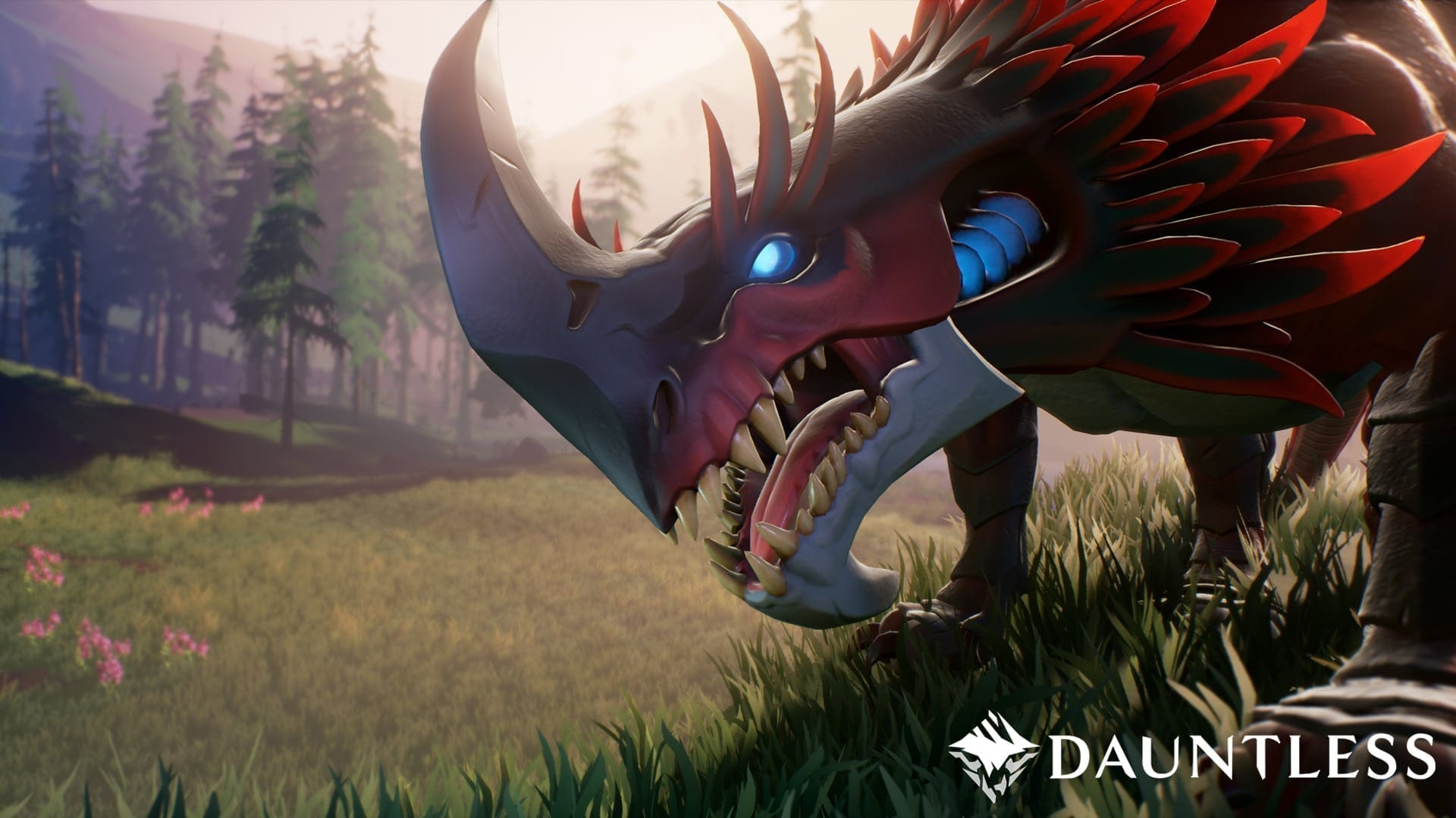 dauntless-game-screenshot-4