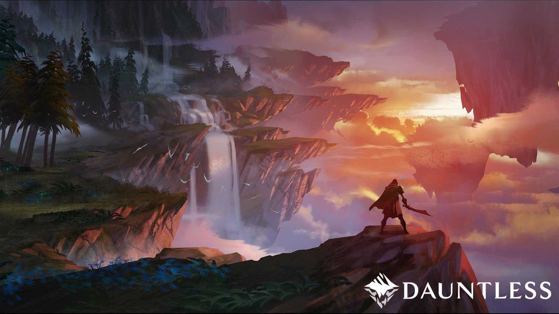 dauuuntless-concept-art