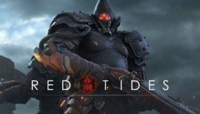 red-tides