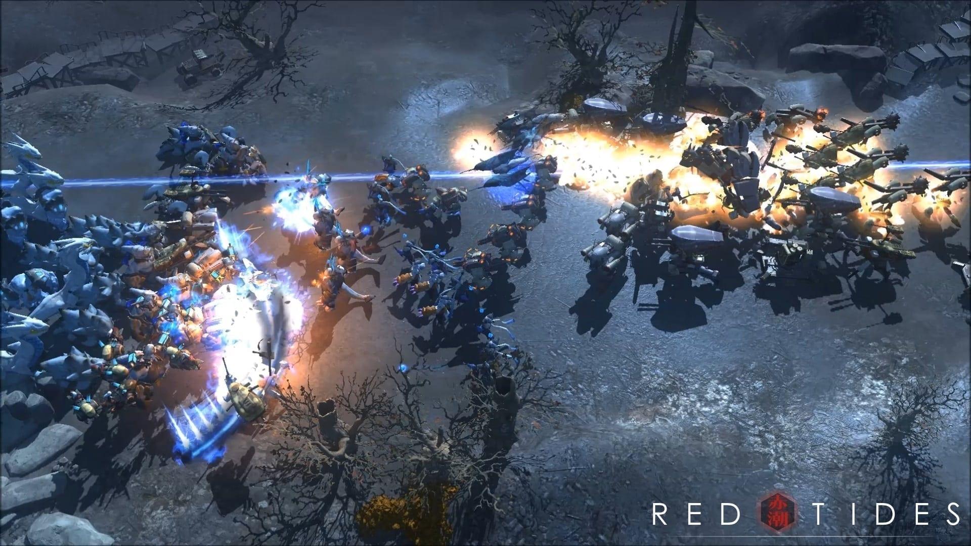 red-tides-screenshot-1