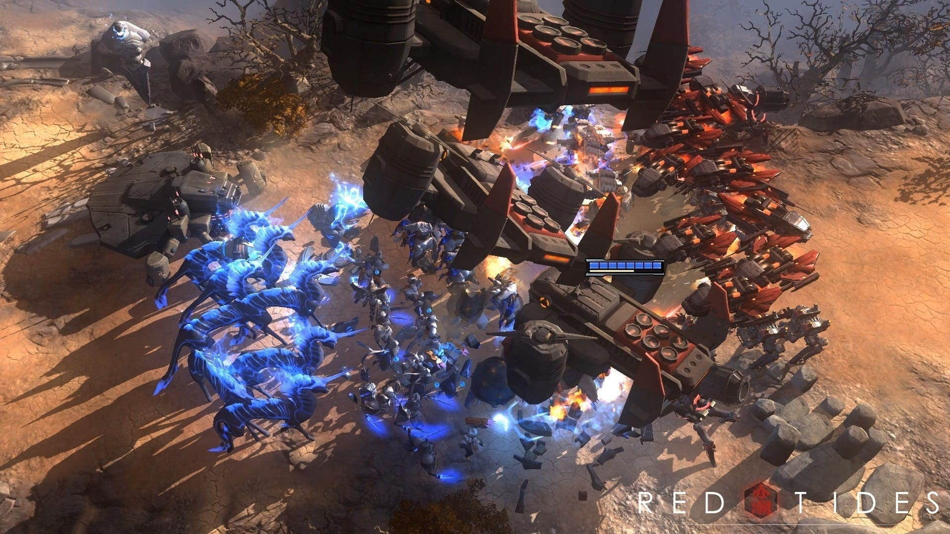 red-tides-screenshot-2