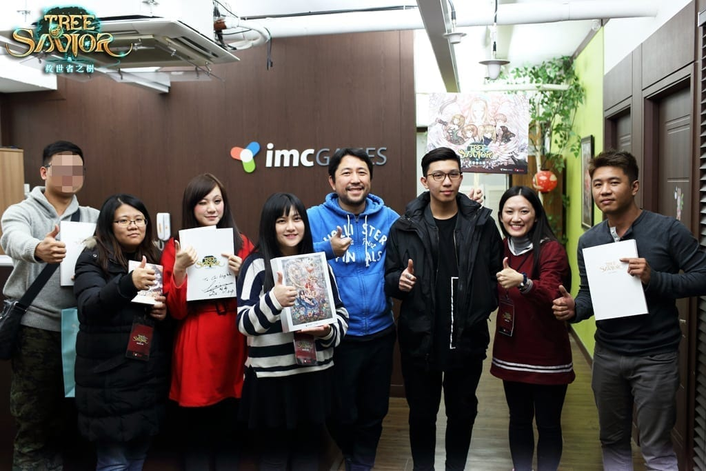 tree-of-savior-taiwanese-fans-at-imc-office-photo-1