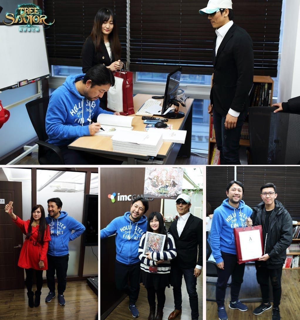 tree-of-savior-taiwanese-fans-at-imc-office-photo-2