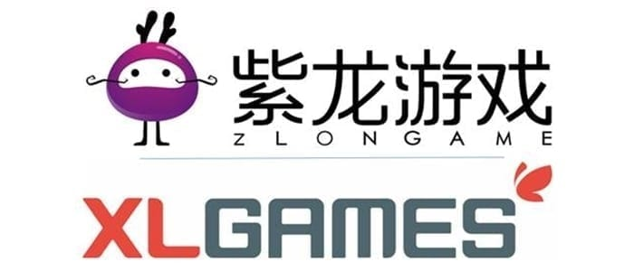 zlongame-and-xlgames