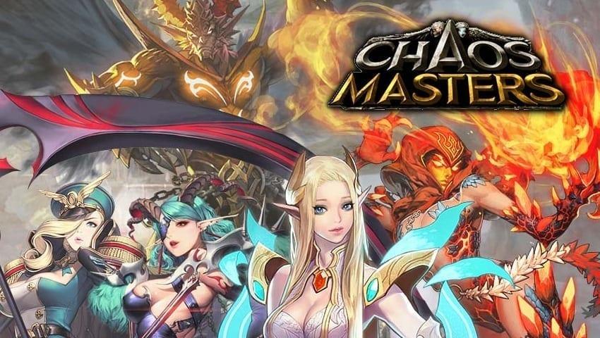 Online Masters: Online Masters Reddit