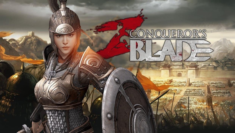 Conquerors-Blade.jpg