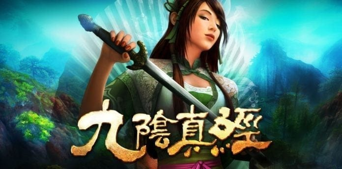 Age of Wushu – New 50-player battle royale mode added in China server