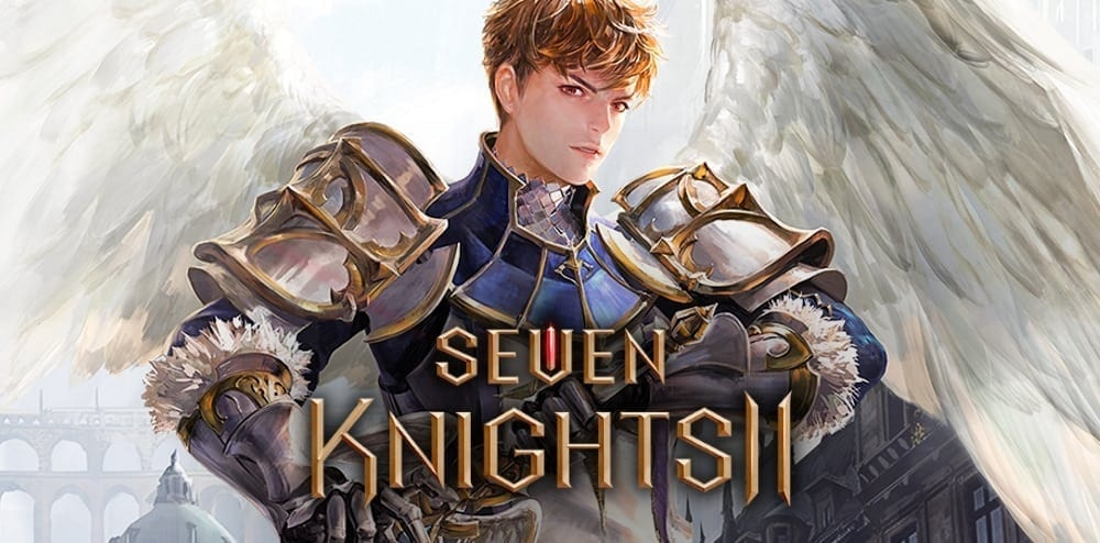 Seven Knights II – Netmarble determined to please fans of original