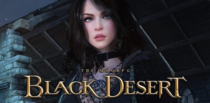 Official] SEA Black Desert Online - www hardwarezone com sg