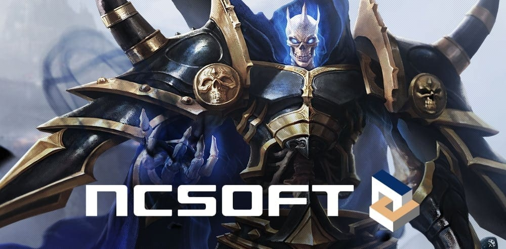 NCsoft – Updates on Project TL and new games discussed in ...