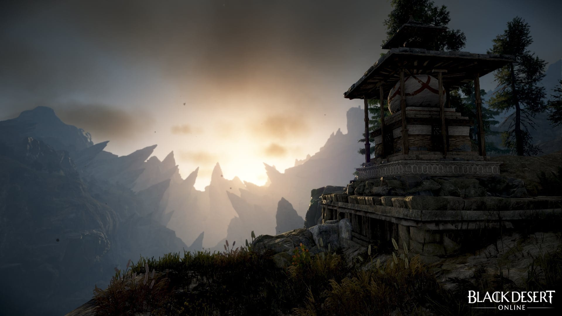 Drieghan node names on bdocodex some more blackdesertonline it may also has deep caves as pearl abyss said in early 2017 that they want to expand the map more vertically with high snow covered mountains gumiabroncs Image collections