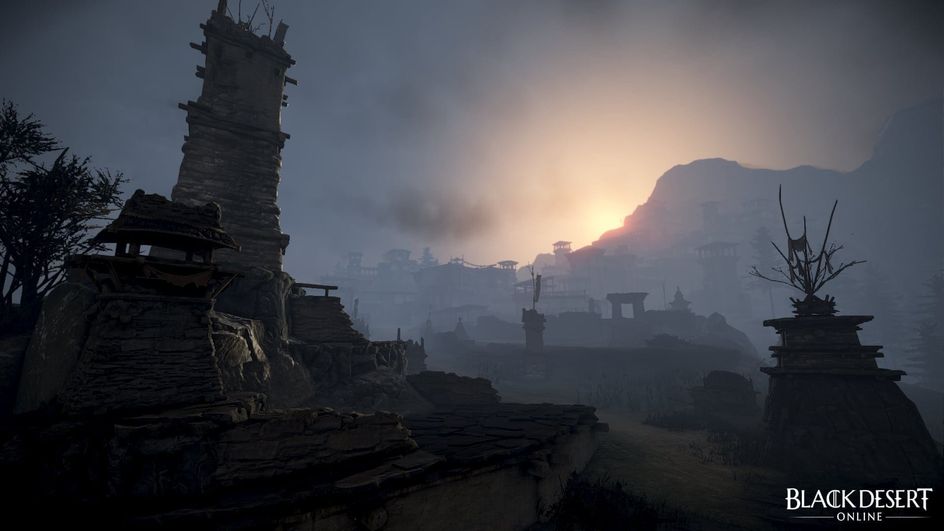 Black desert online major game improvements and new region conquest war changes gumiabroncs Gallery