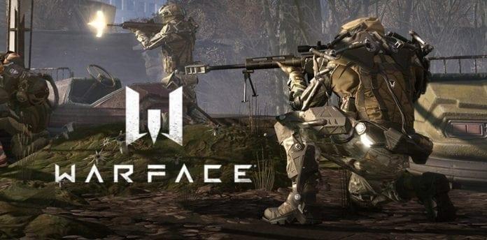 Warface-696x344.jpg