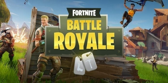 Fortnite open beta date announced for south korea service mmo fortnite open beta date announced for south korea service stopboris Images
