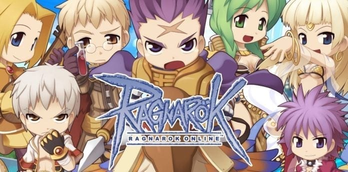 Ragnarok Online – New 2-2 advancement classes update announced for