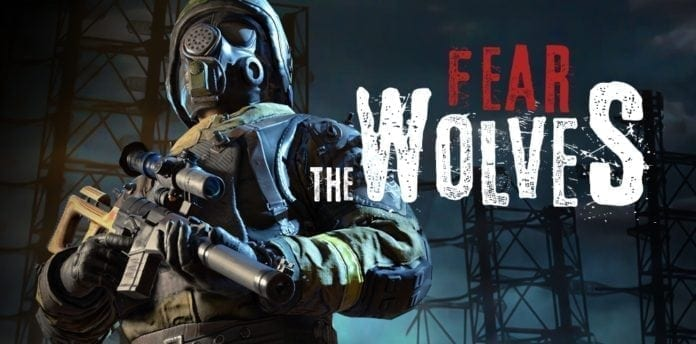 Fear-the-Wolves-696x344.jpg