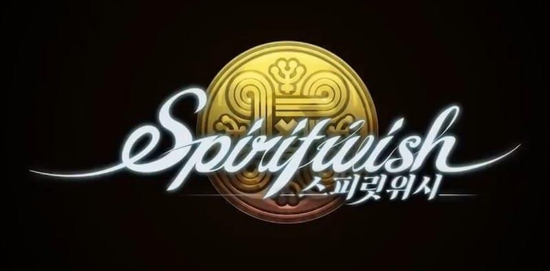 Spiritwish free generator without human verification