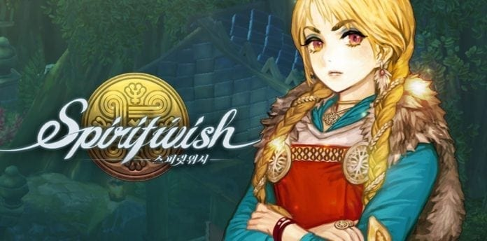 Spiritwish mod apk download for pc, ios and android