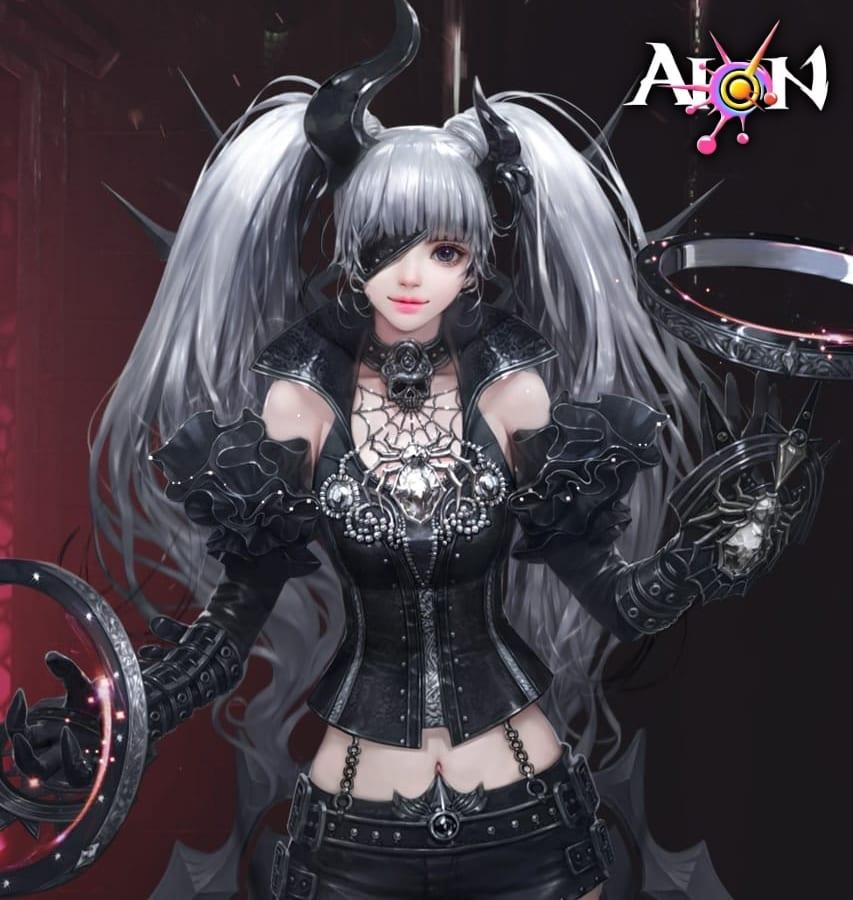 Aion-Artist-costume-1.jpg
