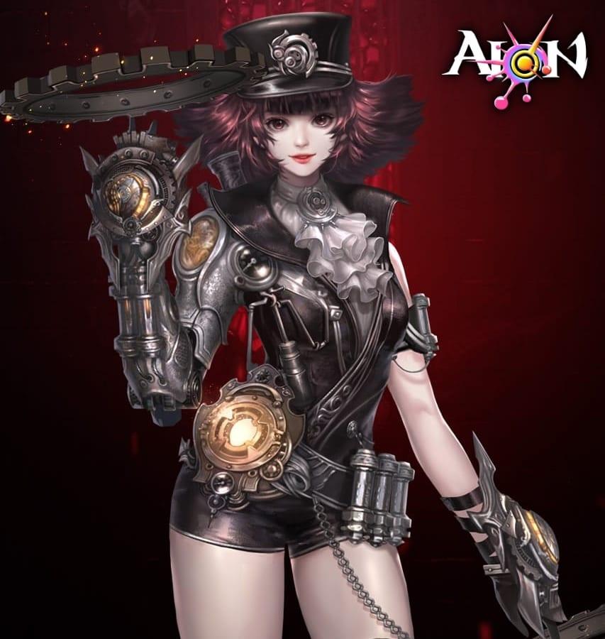 Aion-Artist-costume-2.jpg