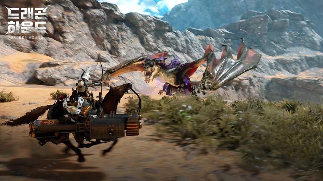 Dragon-Hound-Combat-image.jpg