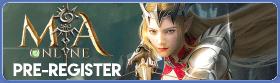 MIA Online pre-register