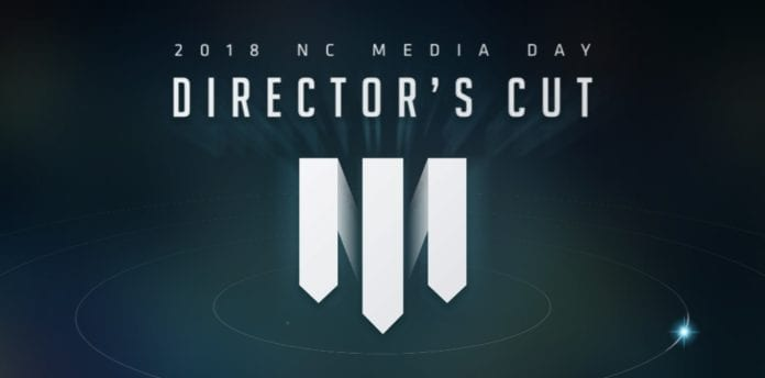 NC Media Day 2018 – Aion 2 and Blade & Soul 2 officially
