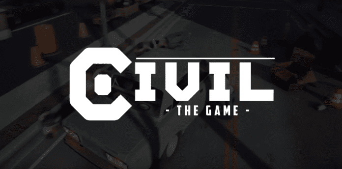 Civil: The Game – Live the life you want in upcoming multiplayer RPG
