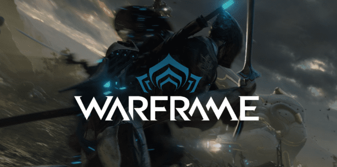 Warframe – New game trailers and content revealed at