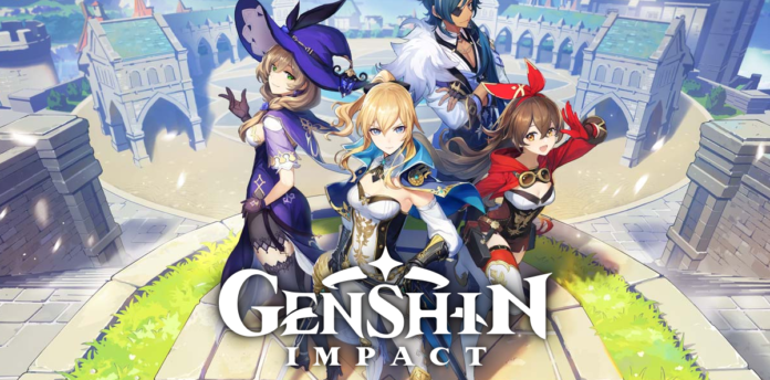 Genshin-Impact-image-696x344.png