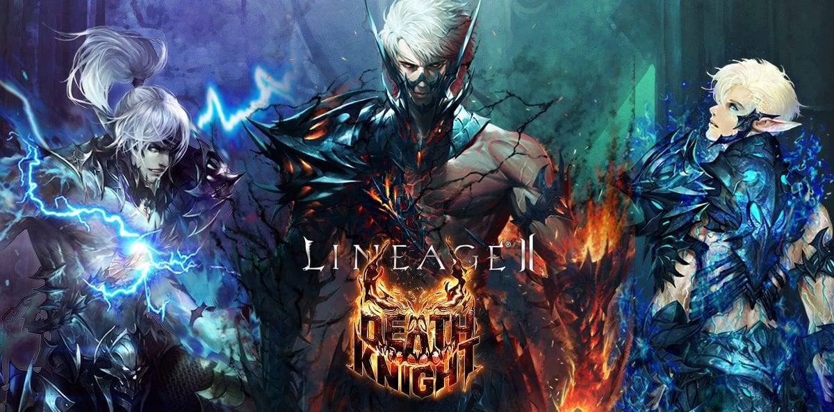 Lineage-2-Death-Knight-image-1.jpg