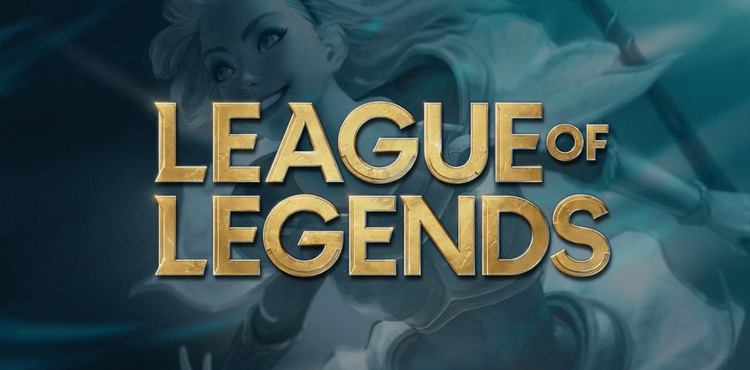 League Of Legends Mobile Version Rumored To Be Announced In Live Stream Tomorrow Mmo Culture