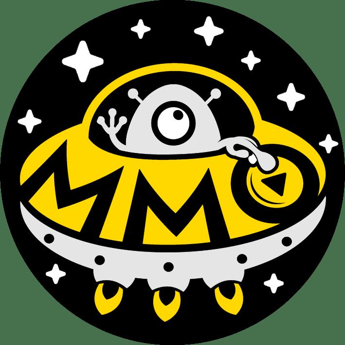 mmoculture.com