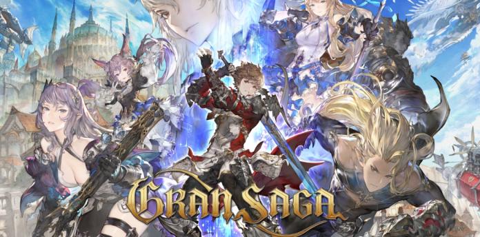 Gran-Saga-announcement-image-696x344.png