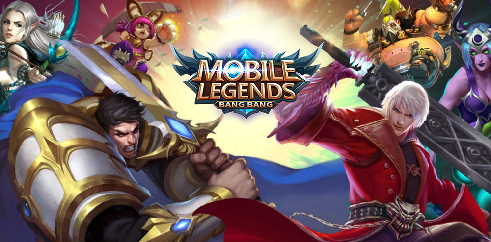 Mobile Legends Bang Bang Facebook Threatens Action Against Creators From Attending World Championship Mmo Culture